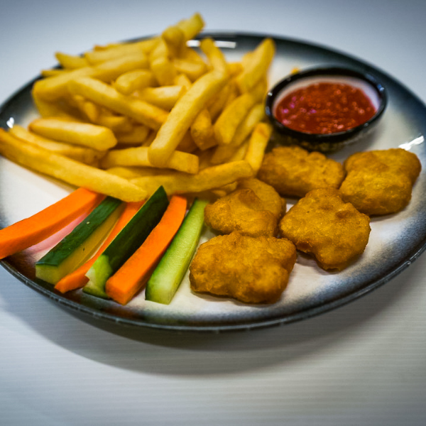 chicken-nuggets-and-chips