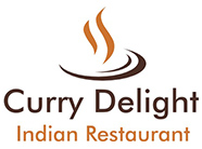 Curry Delight